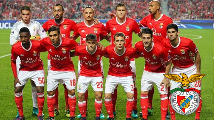 ฟุตบอลโปรตุเกส พรีเมียร์ลาลีก้า 2020/2021 เวลา 04:00 ปอร์โต้ พบ เบนฟิก้า