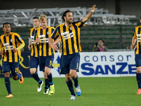 วิเคราะห์ทีเด็ดฟุตบอล 16 ม.ค 64ฟุตบอลกัลโช ซีเรียอา อิตาลี 2020/2021 เวลา 21:00 โบโลญญา พบ เวโรน่า