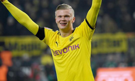 วิเคราะห์ฟุตบอล 16 ม.ค 64ฟุตบอลบุนเดสลีก้า เยอรมัน 2020/2021 เวลา 21:30 โบรุทเซีย ดอร์ทมุนต์ พบ ไมนซ์