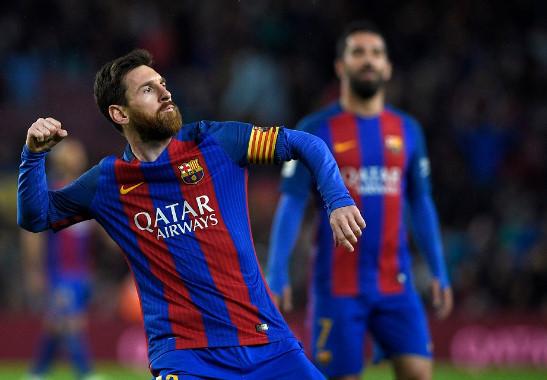 ฟุตบอลคู่ทีเด็ด คู่ที่สอง ฟุตบอลลาแปนิช ซุปเปอร์คัพ 2020/2021 พุธ ที่ 13 มกราคม 2564 เวลา 02:00 เรอัล โซเซียดัด พบ บาเซโลน่า