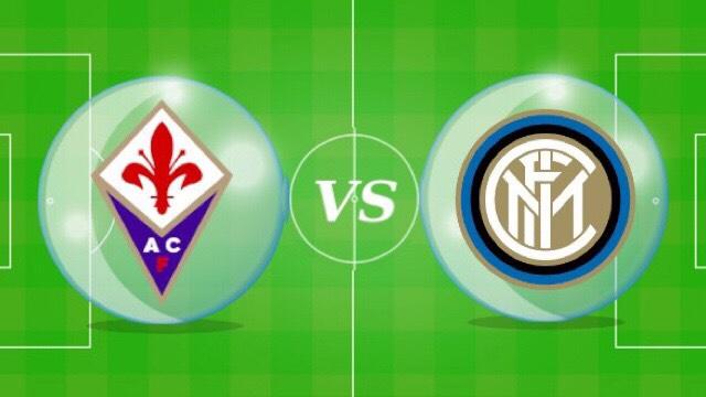 คู่ที่ 1 วันพุธ ที่ 13 มกราคม 2564ฟุตบอลโคปา อิตาเลียเวลา 21:00 ฟิออเรนติน่า พบ อินเตอร์ มิลาน