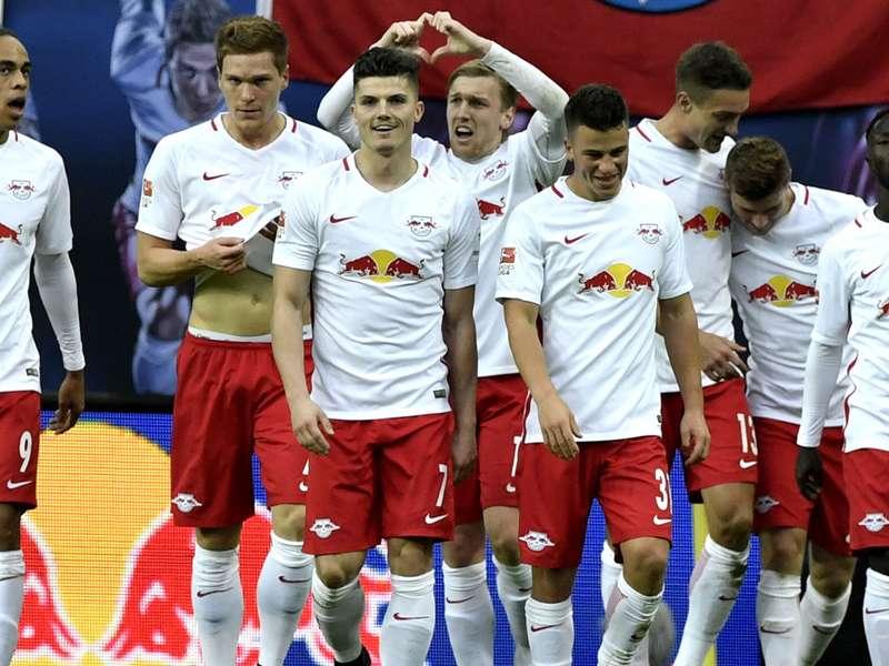 ฟุตบอลบุนเดสลีก้า เยอรมัน 16 ม.ค 64 วางฮอฟเฟ่นไฮม์ ตามไลป์ซิกต์
