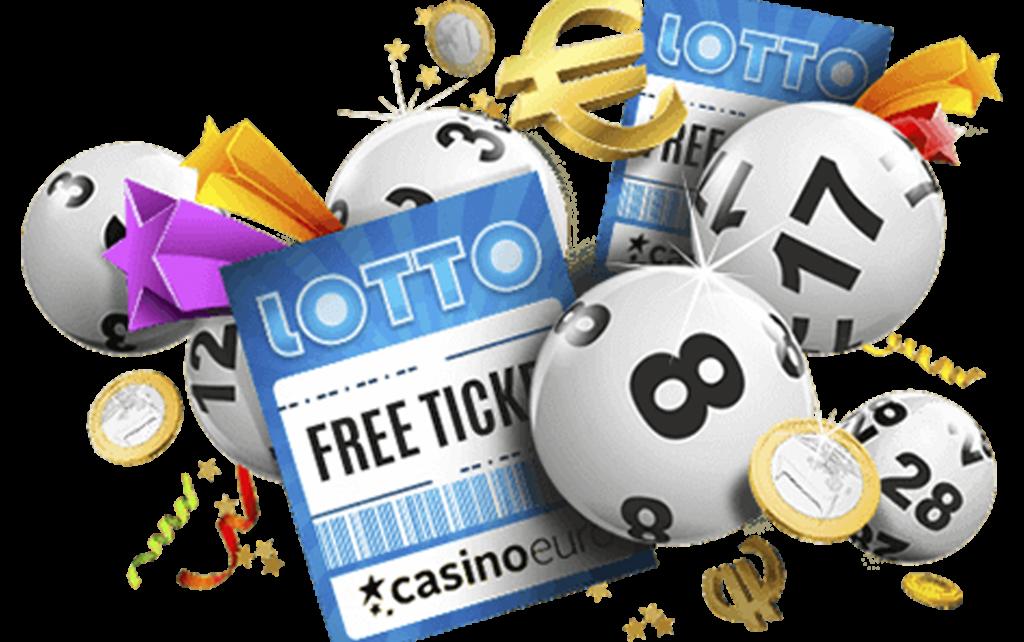 หวย Lotto ทำไมเป็นที่นิยมอย่างมาก ในยุโรปและอเมริกา?
