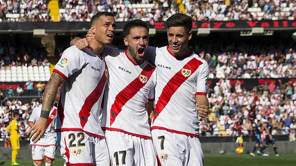 วิเคราะห์ ผลฟุตบอลเซกุนด้า สเปน 2021 2 คู่เด็ด