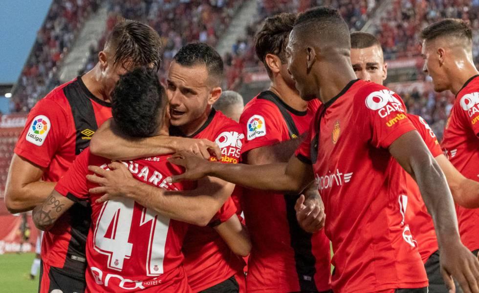 ทีเด็ด ฟุตบอลเซกุนด้า สเปน 2020/2021