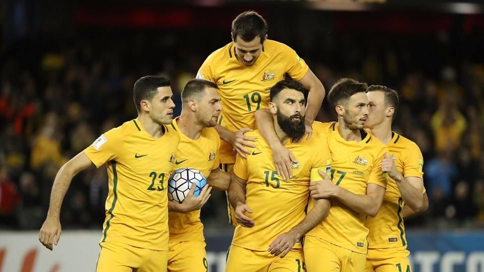 วิเคราะห์ ฟุตบอลโลก 2022 รอบคัดเลือก โซนเอเชีย กับ 2 คู่เน้นๆ